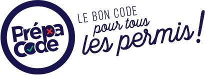 logo Prepacode
